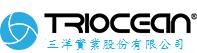 TRIOCEAN® | World's Leading Textile Company